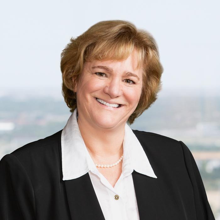 Linda E. Donohoe