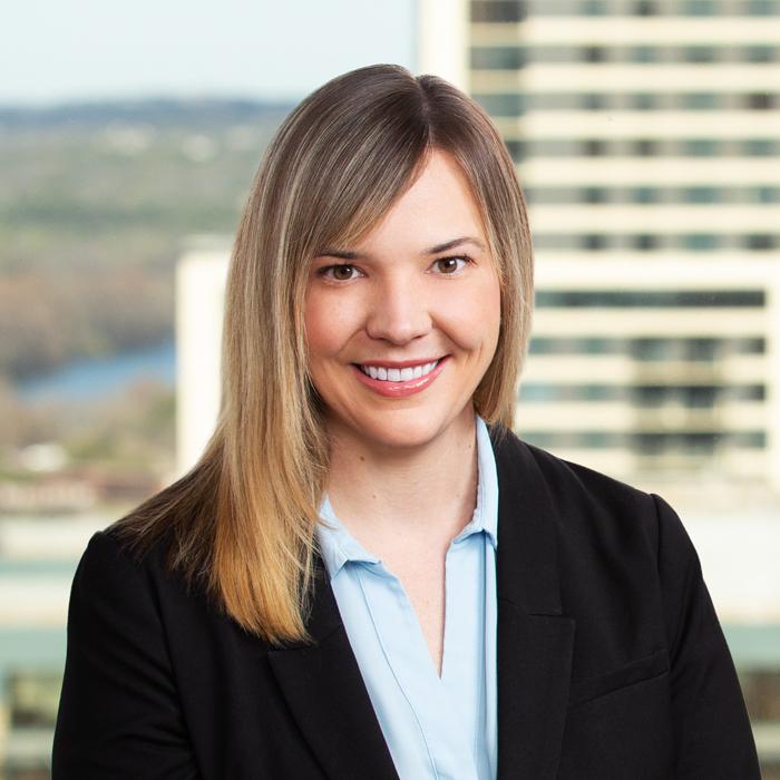 Kate Goodrich